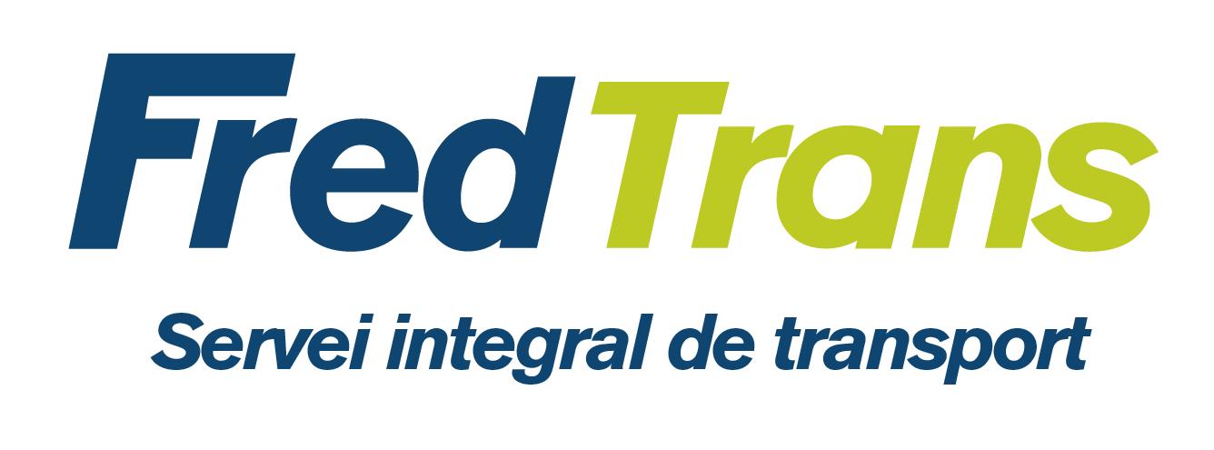Fredtrans